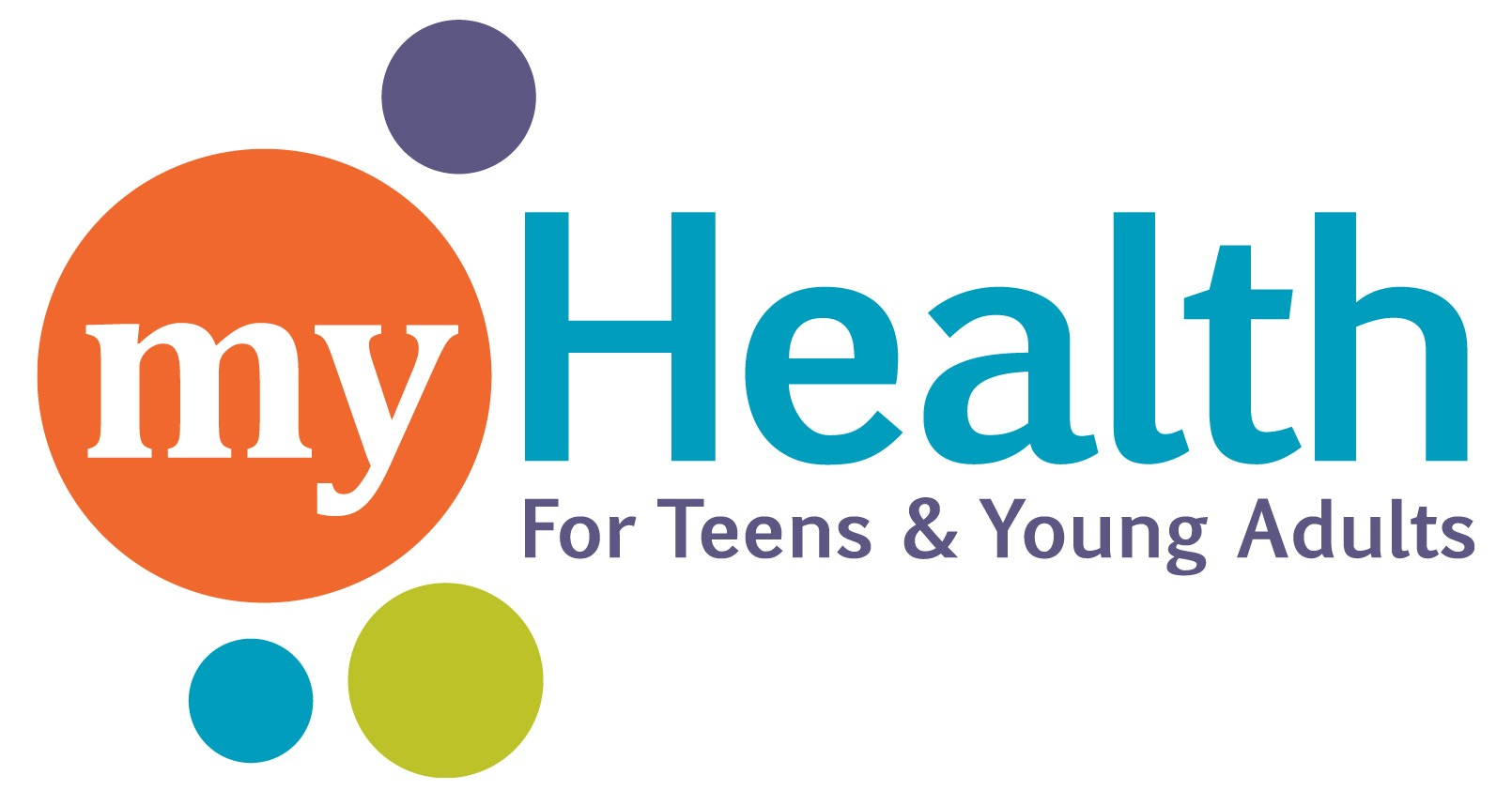 myHealth Clinic for Teens and Adults