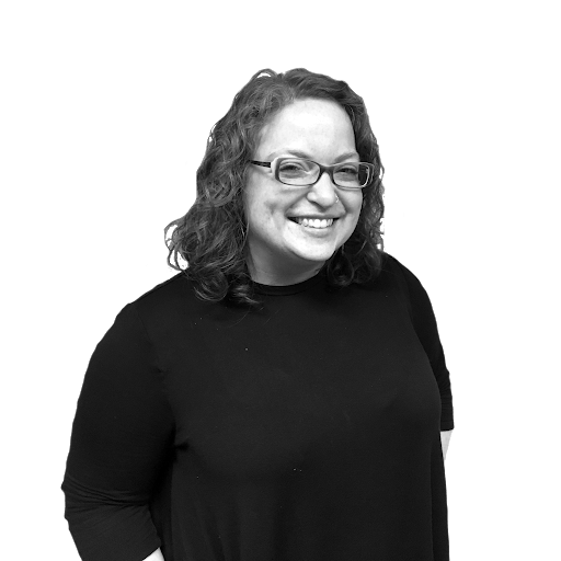 Carly, Mental Health Program Manager & Therapist