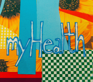 myHealth clinic welcomes all | Hopkins MN